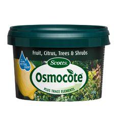 Osmocote Fruit Citrus Tree and Shrub 500g