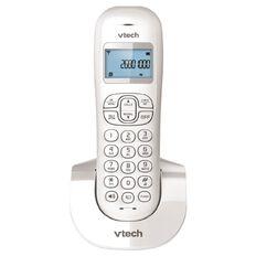 Vtech ES2110A Cordless Phone White