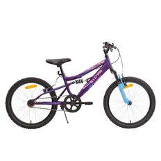 Milazo 20 inch (50cm) Blush MTB Bike-in-a-Box 269