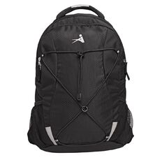Active Intent Elite Backpack