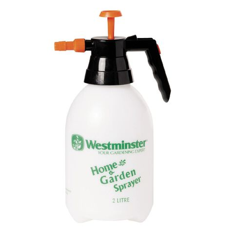 Westminster Pressure Sprayer 2L