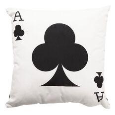 Living & Co Cushion Ace