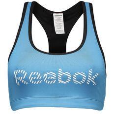 Reebok Women's Crop Top
