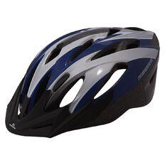 Milazo Voyager Helmet