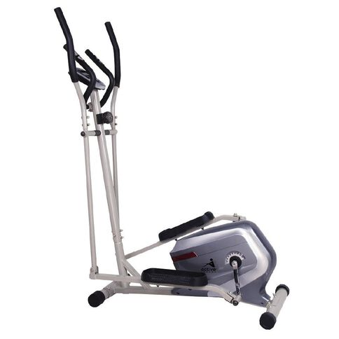 Active Intent Cross Trainer