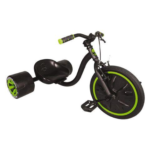 MADD Mini Drift Trike