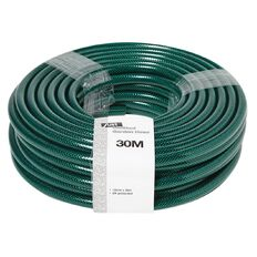 Just Brand Hose Unfitted 30m
