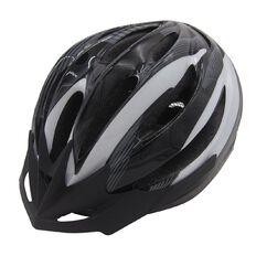 Accelor8 Cyclone Helmet Assorted