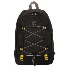 Reebok Ventilator Backpack