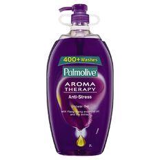 Palmolive Aromatherapy Shower Gel Anti-Stress 2L