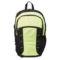 Active Intent Sprint Backpack