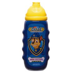 Paw Patrol Bottle Fusionflow