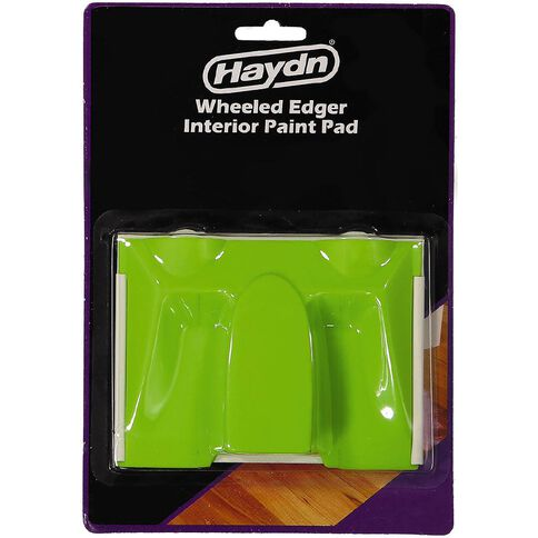Haydn Paint Edger Pad