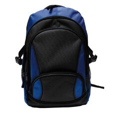 B52 Tech Backpack