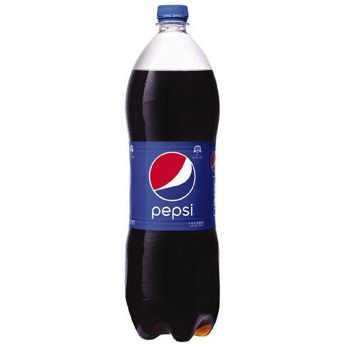 Pepsi Pepsi 1.5L
