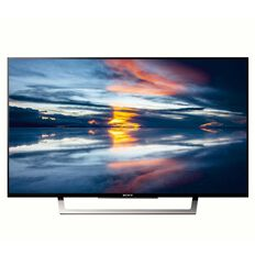 Sony 43 inch Full HD LED-LCD Smart TV with FreeviewPlus KDL43W750D