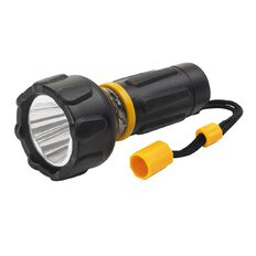 Campmaster Accessories 3LED /3AAA Stretch Lantern