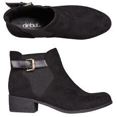 Debut Women's Jalin Boots