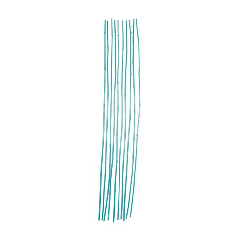 Westminster Bamboo Stakes 6ft 14-16mm 10 Pack