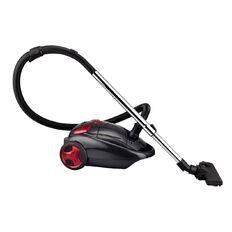 Living & Co Vacuum Bagged 2000W