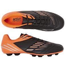 Active Intent Men's R Studs Football Shoes