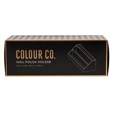 Colour Co. Nail Polish Holder