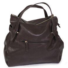 Amber Hill Treisa Handbag Peach Limited Edition