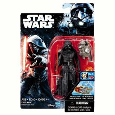 Star Wars Rogue One 3.75 inch Figure Assorted