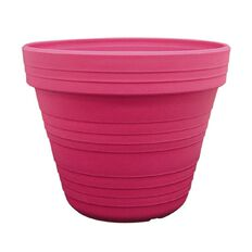Baba Candy Collection Hot Pink