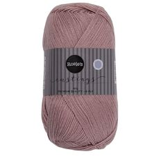 Rosie's Studio Castings Yarn Acrylic Dark Blush 400g