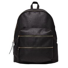 Debut PU Backpack Handbag