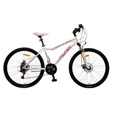 Milazo Heron 26 inch Bike-in-a-Box 296
