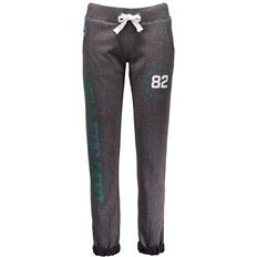 Active Intent Women's Printed Trackpants