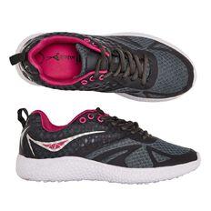 Active Intent Women's Habiko Sport Shoes
