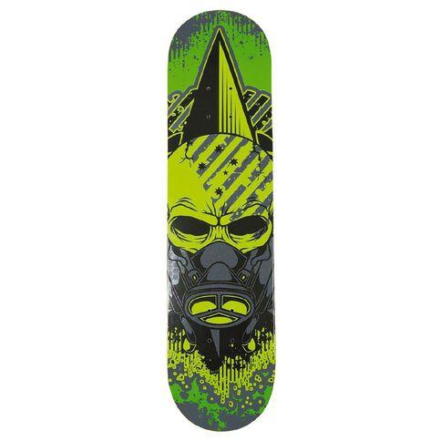 MADD Skateboard 31 inch