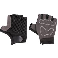 Active Intent Synthetic Leather Lifting Gloves
