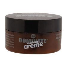 Dominate Premium Men's Grooming Moulding Creme 75g
