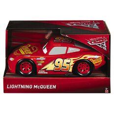 Disney Cars 3 10.5 inch Lightning McQueen