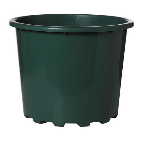 Interworld Planter Pot Green 50L