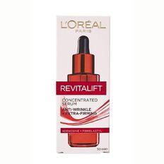 L'Oreal Paris Revitalift Classic Serum 30ml