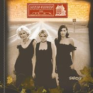 Home CD by Dixie Chicks 1Disc