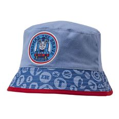 Thomas The Tank Engine Infants' Hat
