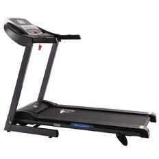 Active Intent Elite Foldable Treadmill