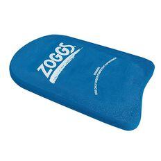 Zoggs Swimming Kickboard