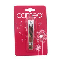 Cameo Essentials Beauty Toe Nail Clipper