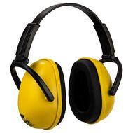 3M Folded Ear Muff