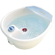 Living & Co Foot Spa Massager