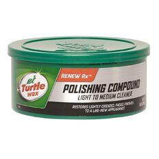 Turtle Wax Polishing Compound 298g