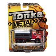 Tonka Die Cast Single  Assorted