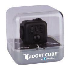 Zuru Fidget Cube Series2